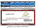 Forest-Park Georgia Online Gift Certificates are vouchers given as a present that is exchangeable for a specified cash value of goods or services from a particular place of business.